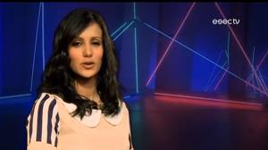 Quarta-feira, 13 de março 2013 na RTP2 ( 01h30)  trailer do Programa nº244.